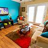 Gateway Apartments - 1841 Lascassas Pike, Murfreesboro, TN 37130