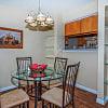 Westridge Apartments - 700 Sowell Ln, Texarkana, TX 75501