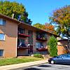 Springfield Gardens - 6116 Cumberland Ave, Springfield, VA 22150