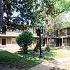 Hunter's Bend - 7110 Wurzbach Rd, San Antonio, TX 78240