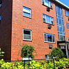 34 Gardner Street Apartments - 34 Gardner Street, Boston, MA 02134