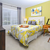 Infinity Residences at the Park - 4000 Maguire Blvd, Orlando, FL 32803