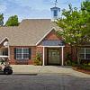 Avalon Peaks Apartments - 2000 Kiftsgate Ln, Apex, NC 27539