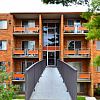 Field Terrace Apartments - 3771 Robb Ave, Cheviot, OH 45211