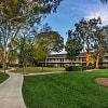 Hillcrest Park Apartment Homes - 1800 W Hillcrest Dr, Thousand Oaks, CA 91320