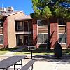 Las Lomas - 500 Rubin Dr, El Paso, TX 79912