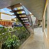 51 Glen Eyrie Ave - 51 Glen Eyrie Ave, San Jose, CA 95125