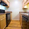 The Pines Apartments - 12134 Midpines Dr, Cincinnati, OH 45241