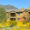 Dakota At McDowell Mountain Ranch by Mark-Taylor - 16356 N Thompson Peak Pkwy, Scottsdale, AZ 85260