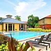 Palms of Clearwater - 25 N Belcher Rd, Clearwater, FL 33765