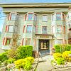 Bradbury - 718 Cherry St, Seattle, WA 98104