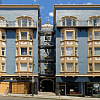 676 Geary St - 676 Geary St, San Francisco, CA 94102