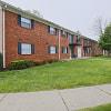 Jamestowne Apartments - 8917 Duxbury Rd, Lawrence, IN 46226