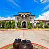Vineyards - 21550 Provincial Blvd, Katy, TX 77450