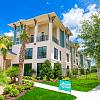 Vera Luxury Living - 13051 Gran Bay Pkwy, Jacksonville, FL 32258