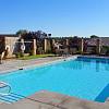 Arroyo Villas - 4701 Irving Boulevard Northwest, Albuquerque, NM 87114