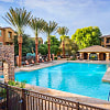 Stone Oaks Apartments by Mark-Taylor - 2450 W Pecos Rd, Chandler, AZ 85224