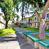 El Patio - 321 W Lincoln Avenue, Orange, CA 92865