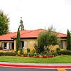 Broadstone Serrano - 1930 W College Ave, San Bernardino, CA 92407