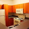 Monte Viejo - 2220 E Beardsley Rd, Phoenix, AZ 85024