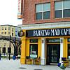 Spectrum Majestic - 116 Paramount Park Drive, Gaithersburg, MD 20879