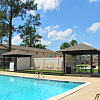 Hidden Pointe - 11850 Wentling Ave, Baton Rouge, LA 70816