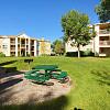 Village At Lionstone - 255 Lionstone Dr, Colorado Springs, CO 80916