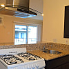 Allen Apartments - 157 N Allen Ave, Pasadena, CA 91106