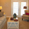 New Garden Square - 5402 Garden Lake Dr, Greensboro, NC 27410
