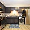 SoNa Apartments - 200 Paragon Mills Rd, Nashville, TN 37211