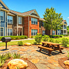 Farmington Village - 2100 Farm Springs Rd, Summerville, SC 29483