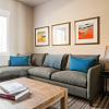 Junction View Apartments - 339 E 2250 S, Ogden, UT 84401