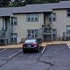 Bishop 3227 - 3227 Bishop Street, Cincinnati, OH 45220