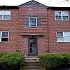 Edroy Court - 2702 Edroy Court, Cincinnati, OH 45209