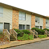 Park Brook Apartments - 856 Park Brook Trl, Birmingham, AL 35215