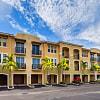 Solero at Plantation - 13500 NW 3rd St, Plantation, FL 33325