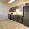 Skinner Macaroni Lofts - 1323 Jackson St, Omaha, NE 68102