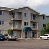 Newbury Apartments - 3411 22nd St S, St. Cloud, MN 56301