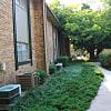 Remington - 7125 S Santa Fe Ave, Oklahoma City, OK 73139