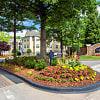 Creekside Crossing Apartment Homes - 100 Cavalier Crossing, Lithonia, GA 30038