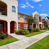 Blanton Common - 1505 Lankford Drive, Valdosta, GA 31601