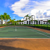 Doral West Apartment Homes - 5400 NW 114th Ave, Doral, FL 33178