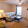 Stonehaven Villas - 8110 S 107th Ave E, Tulsa, OK 74133
