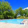 Seneca Village - 750 Clopper Rd, Gaithersburg, MD 20878