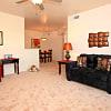 The Place At Savanna Springs - 289 S Highway 92, Sierra Vista, AZ 85635