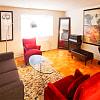 New Brookside Apartments - 601 Four Mile Rd, Alexandria, VA 22305