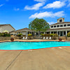 Lakeview Apartments - 6501 Shady Oaks Manor Dr, Fort Worth, TX 76135