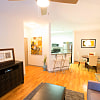 Highland View Apartments - 784 Ponce de Leon Pl NE, Atlanta, GA 30306