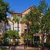 Promenade at Carillon - 540 Carillon Pkwy, St. Petersburg, FL 33716