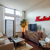 West 46th - 4510 Charlotte Ave, Nashville, TN 37209